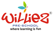 Williez Preschool Head Office
