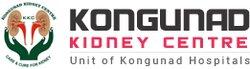 Kongunadu Mri And Scan Centre