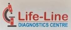 Life Line Diagnostics Centre