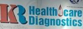 Kr Health Care Diagnostics
