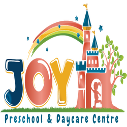 Joy Preschool And Daycare