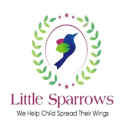 Little Sparrows Preschool