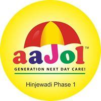 Aajol Daycare & Preschool, Rakshak Nagar
