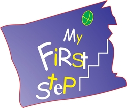 My First Step Preschool