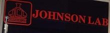 Johnson Lab