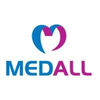 Medall Lab