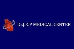 Jkp Medical Center