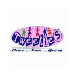 Tweeties Preschool