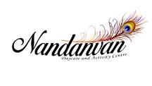 Nandanvan Daycare