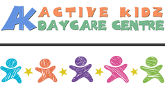 Kidz Active Preschool & Daycare Centre