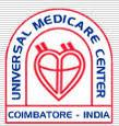 Universal Medicare Centre