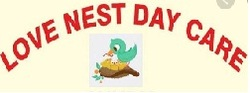 Love Nest Daycare