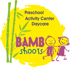 Bamboo Shoots Preschool & Daycare