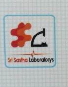 Sri Sastha Laboratorys