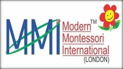 Modern Montessori International Preschool