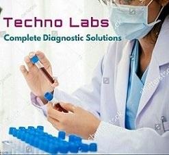 Techno Diagnostics