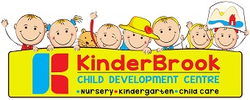 Kinder Brook Preschool, Joggers Park Ln