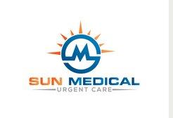 Sun Medical Laboratory