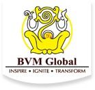 Bvm Global