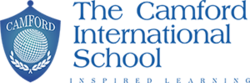 The Camford International School