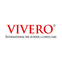Vivero International Preschool