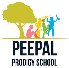 Peepal Prodigy Preschool