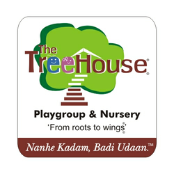 The Treehouse Play School And Daycare