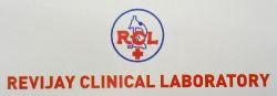 Revijay Clinical Laboratory