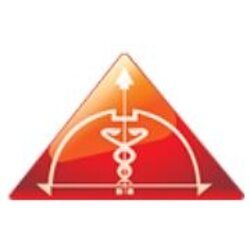 Sri Ramachandra Diagnostics