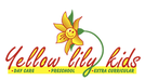 Yellow Lily Kids Preschool