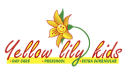 Yellow Lily Kids Preschool, Rahul Nagar Road