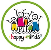 Happy Minds International Preschool