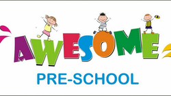 Awesome Kids Preschool Daycare