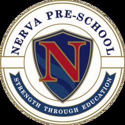 Nerva Preschool