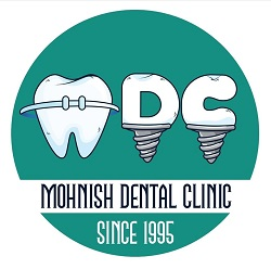 Monish Dental Clinic
