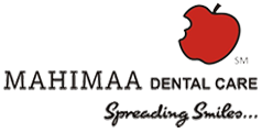 Mahimaa Dental Care
