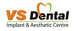 Vs Dental And Implant Centre
