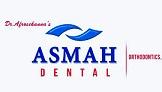 Asmah Dental