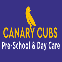 Canary Cubs Preschool