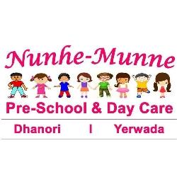 Nunhe Munne Preschool Daycare