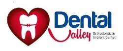 Dental Valley Dental Clinic