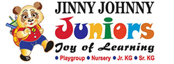 Jinny Johnny Juniors Preschool