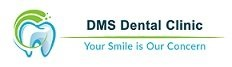 DMS Dental
