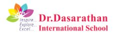 Dr.Dasarathan International School