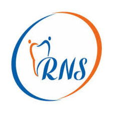 Rns Dental Clinic