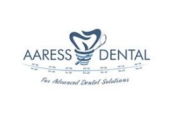 Aaress Orthodontic and Implant Dental Centre