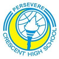 Crescent Daycare & Preschool