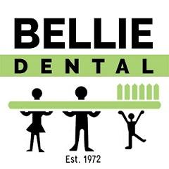 Bellie Dental Clinic