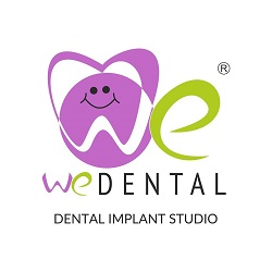 We Dental