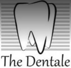 The Dentale